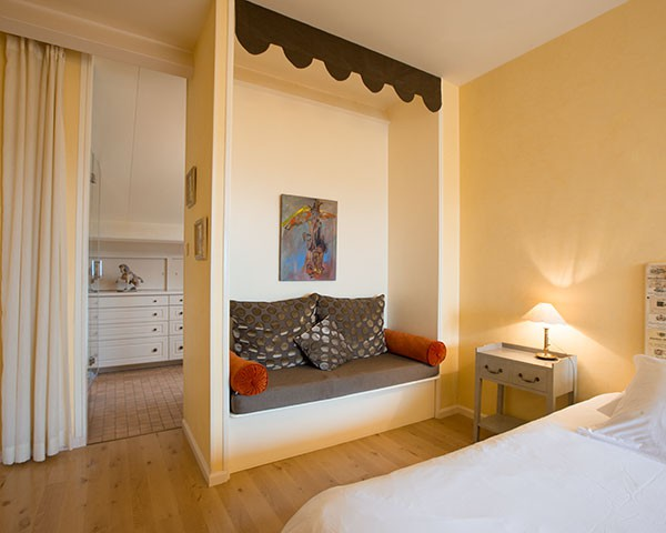 aubepines-chambre-beaune3