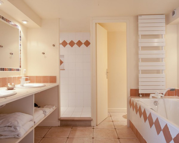 chambre-beaune-orchidees-4