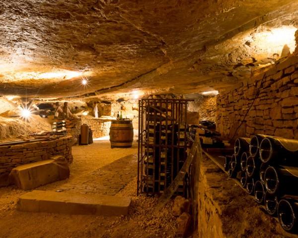 decouverte-vins-de-bourgogne-2