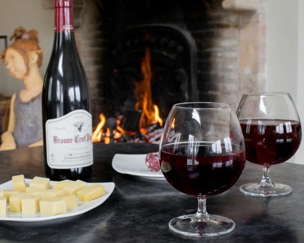 decouverte-vins-de-bourgogne-3