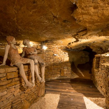 la-terre-d-or-beaune-grotte-1