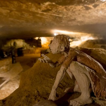 la-terre-d-or-beaune-grotte-10