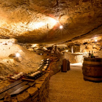 la-terre-d-or-beaune-grotte-3