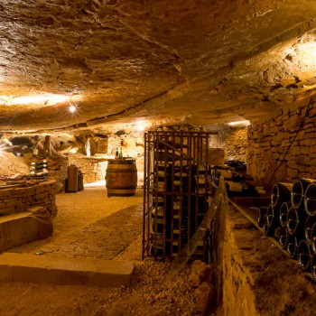 la-terre-d-or-beaune-grotte-5