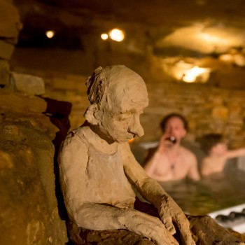 la-terre-d-or-beaune-grotte-6
