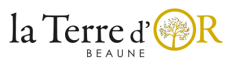 La Terre d'Or Luxury Bed and Breakfast in beaune