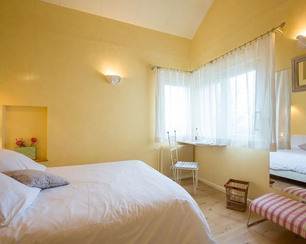 liseron-beaune-chambre3